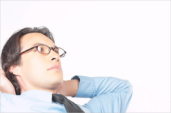 are mistaken. can Who is kourtney kardashian dating wdw shall afford will disagree